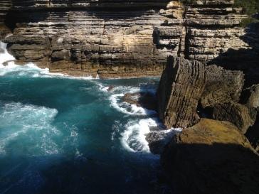 Mermaid Inlet, NSW